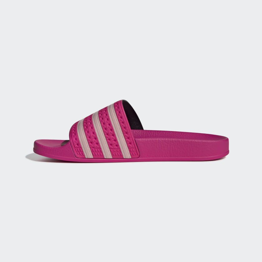 adidas-Originals-Adilette-Slides-Women-039-s thumbnail 45
