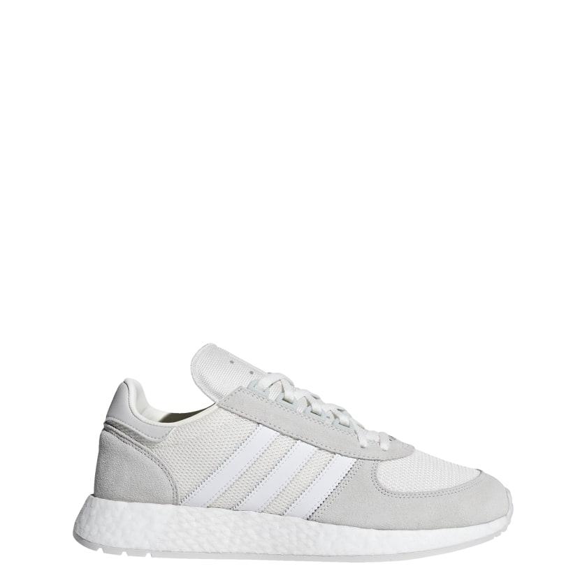 adidas-Originals-Marathonx5923-Shoes-Men-039-s thumbnail 31