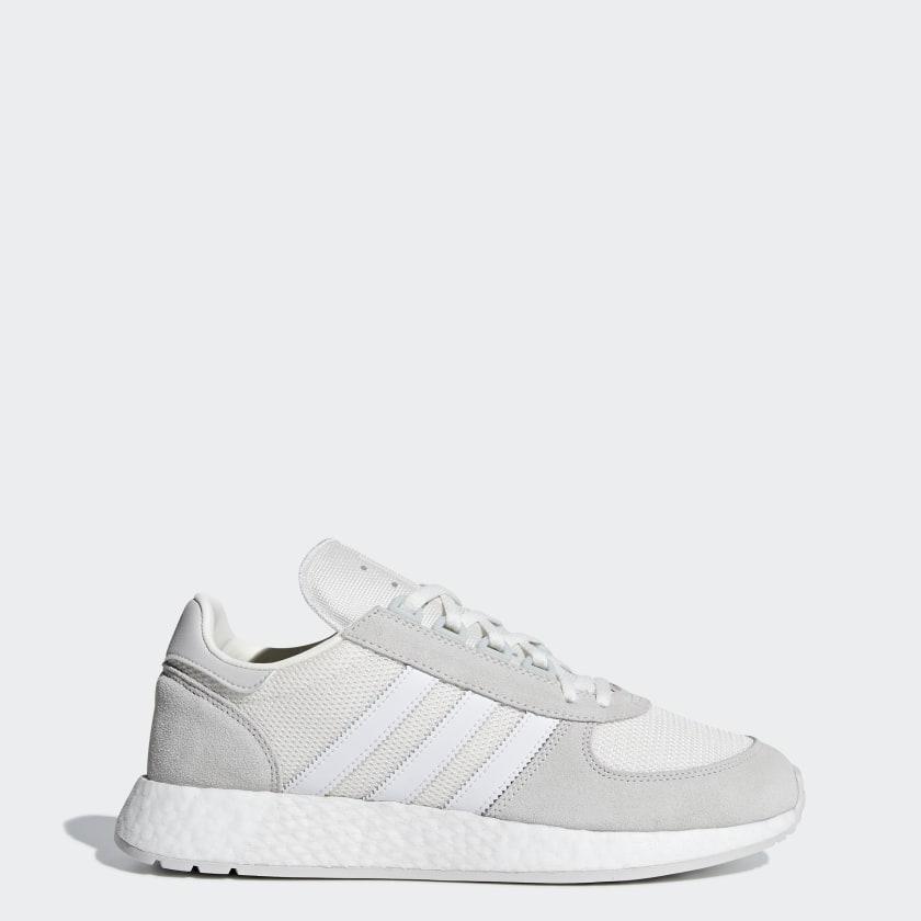 adidas-Originals-Marathonx5923-Shoes-Men-039-s thumbnail 32