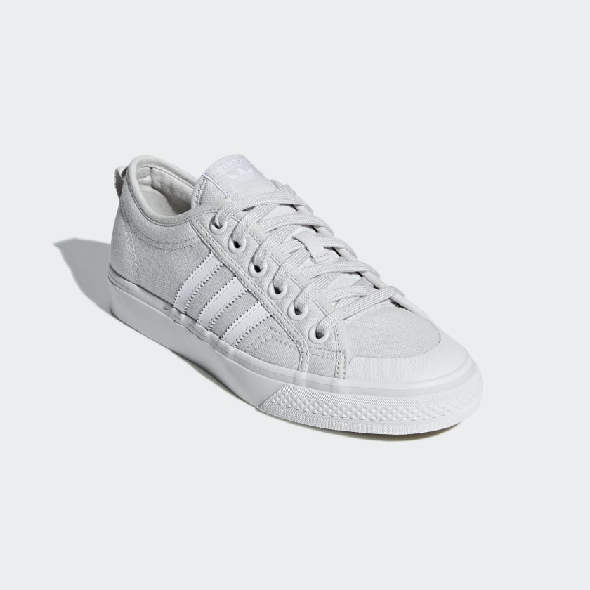 Nizza Schuh