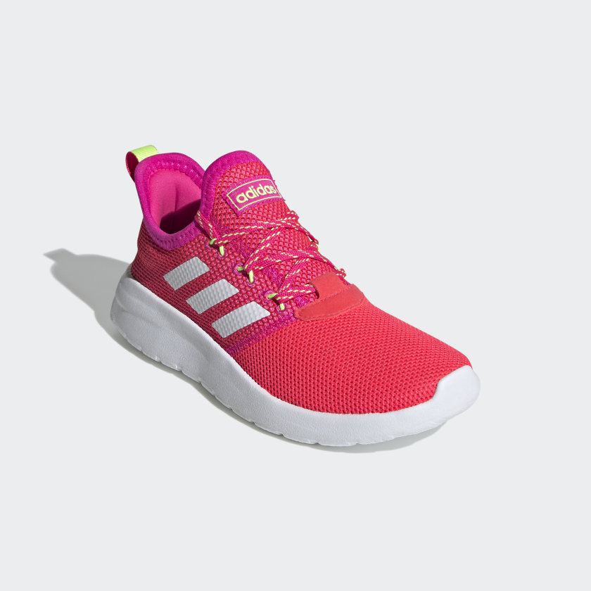 adidas-Lite-Racer-RBN-Shoes-Kids-039 thumbnail 22