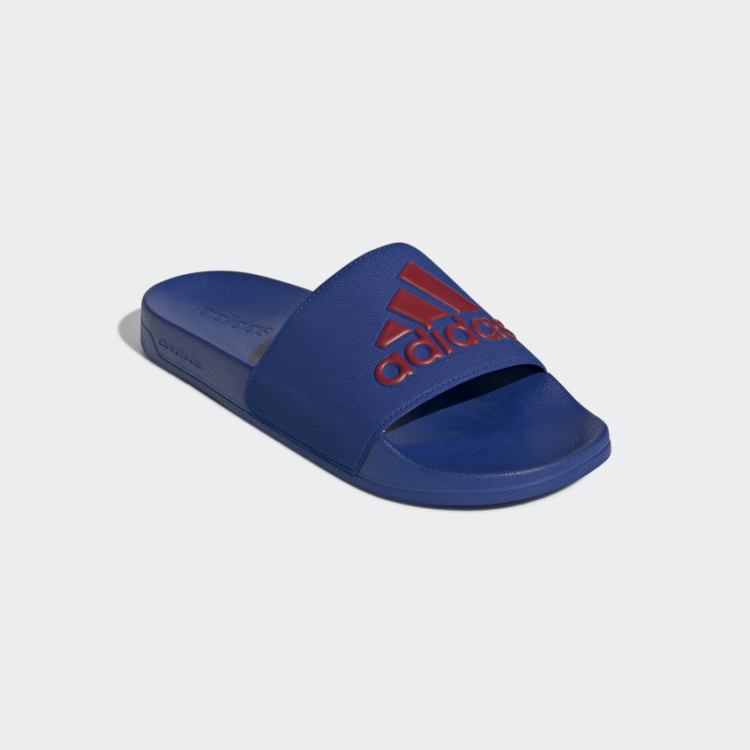 adidas-Adilette-Shower-Slides-Men-039-s thumbnail 33