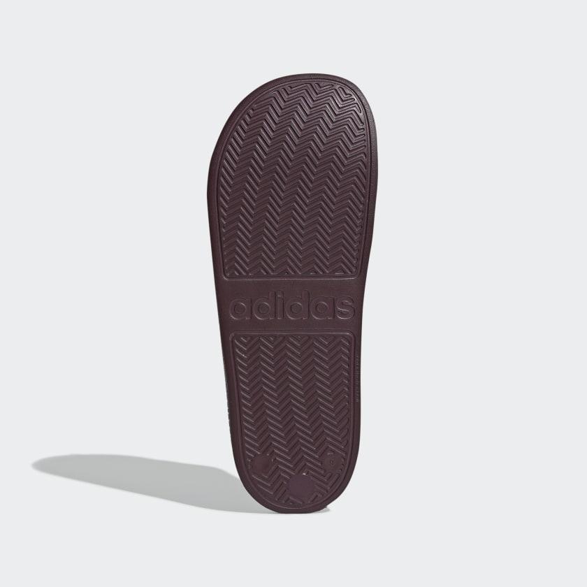 adidas-Adilette-Shower-Slides-Men-039-s thumbnail 26