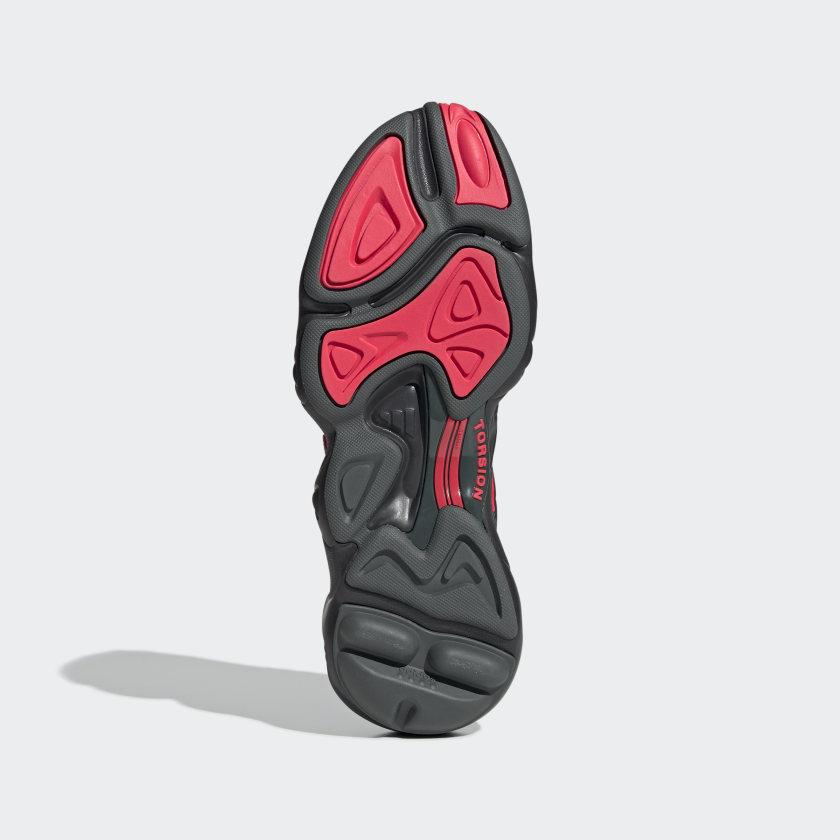 thumbnail 19 - adidas Originals FYW S-97 Shoes Men's