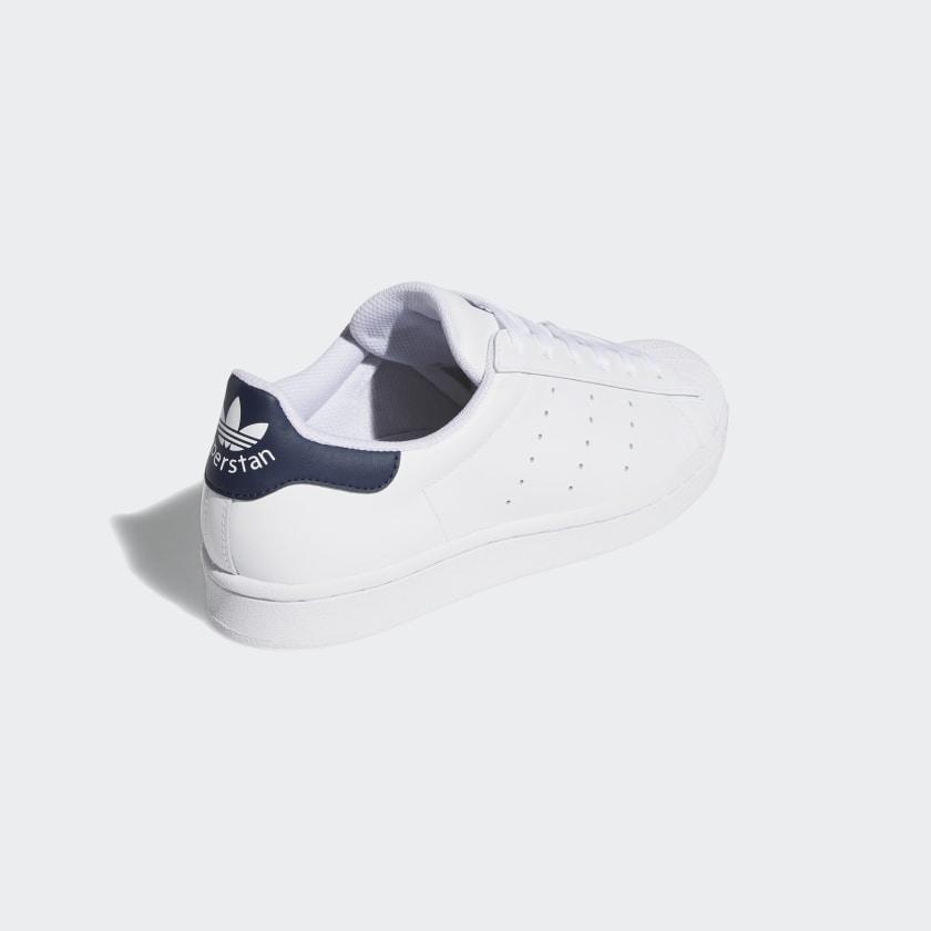 adidas-Originals-Superstan-Shoes-Women-039-s thumbnail 26