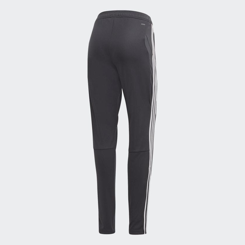 adidas-Tiro-19-Training-Pants-Women-039-s thumbnail 44