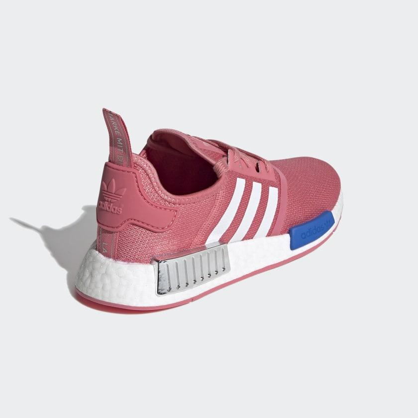 thumbnail 24 - adidas Originals NMD_R1 Shoes Women's