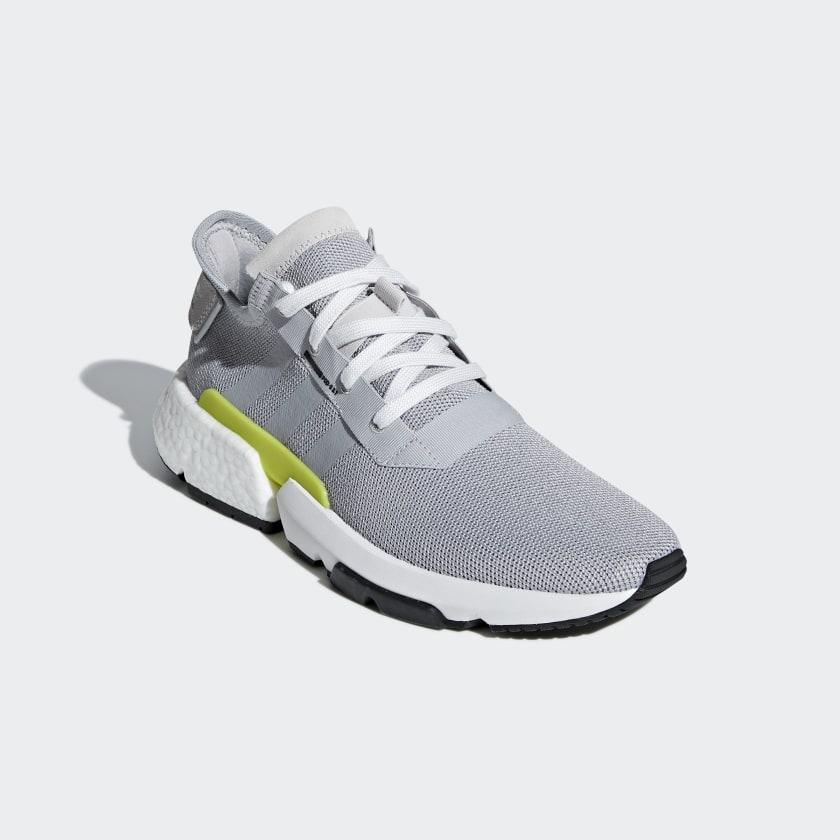 adidas-Originals-POD-S3-1-Shoes-Men-039-s thumbnail 17