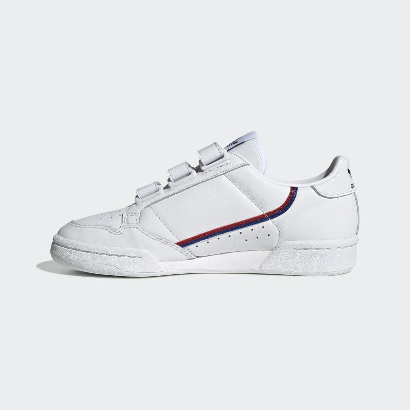 adidas-Originals-Continental-80-Shoes-Women-039-s thumbnail 22