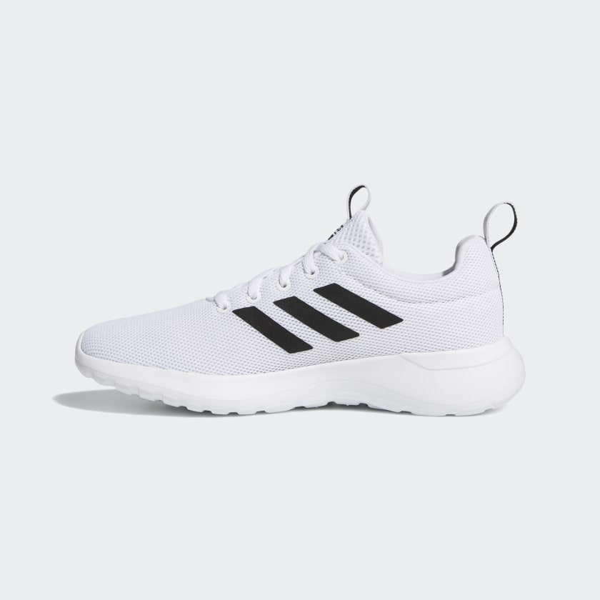adidas-Lite-Racer-CLN-Shoes-Kids-039 thumbnail 23