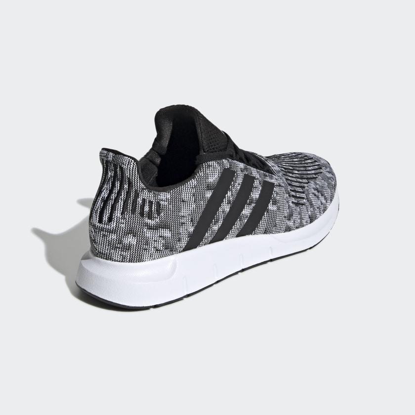 adidas-Originals-Swift-Run-Shoes-Men-039-s thumbnail 42