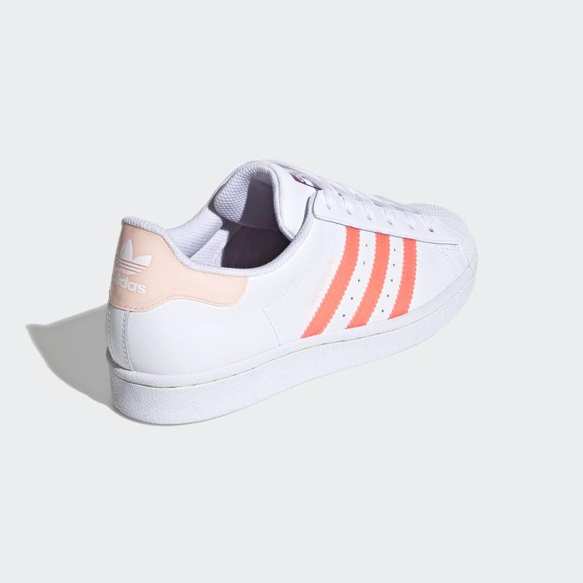 adidas-Originals-Superstar-Shoes-Women-039-s thumbnail 41