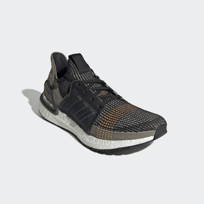 adidas-Ultraboost-19-Shoes-Men-039-s thumbnail 123