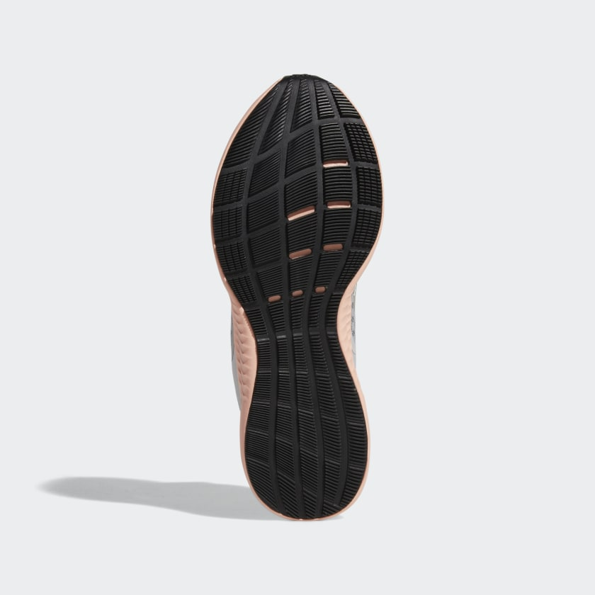 adidas-Edgebounce-1-5-Shoes-Women-039-s thumbnail 16