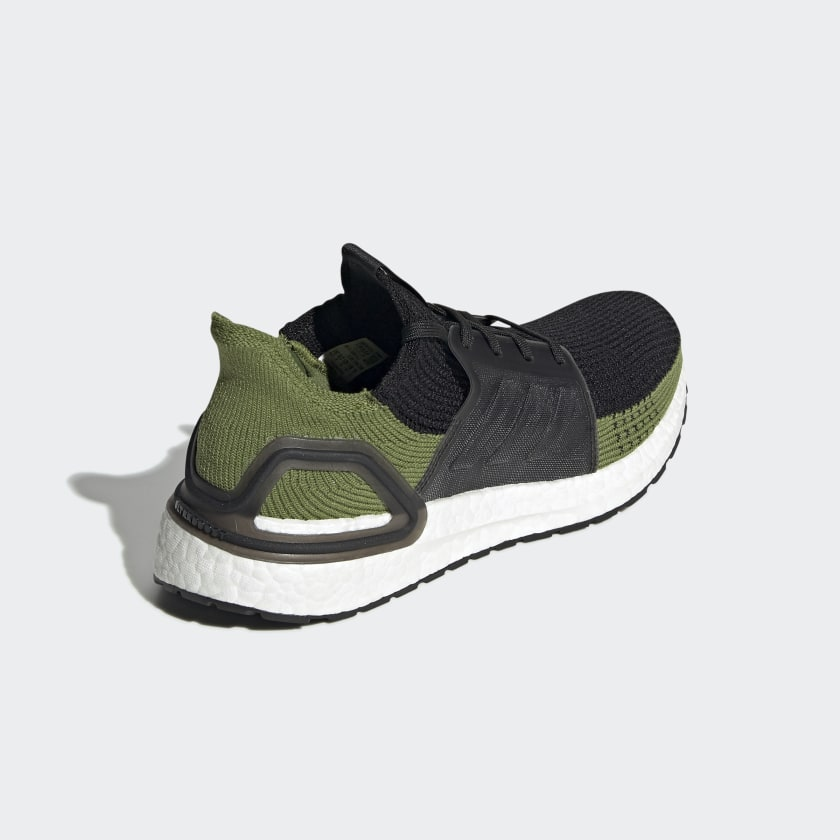 adidas-Ultraboost-19-Shoes-Men-039-s thumbnail 115