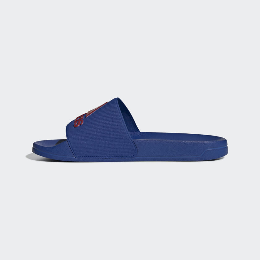 adidas-Adilette-Shower-Slides-Men-039-s thumbnail 34