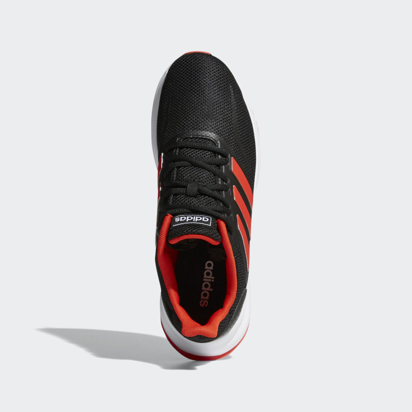 adidas-Runfalcon-Shoes-Men-039-s thumbnail 59