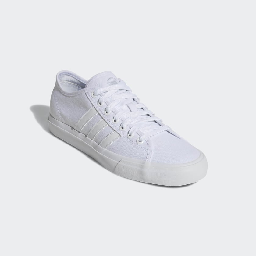 Matchcourt Remix Shoes
