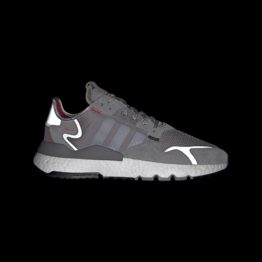 adidas-Originals-Nite-Jogger-Shoes-Men-039-s thumbnail 15