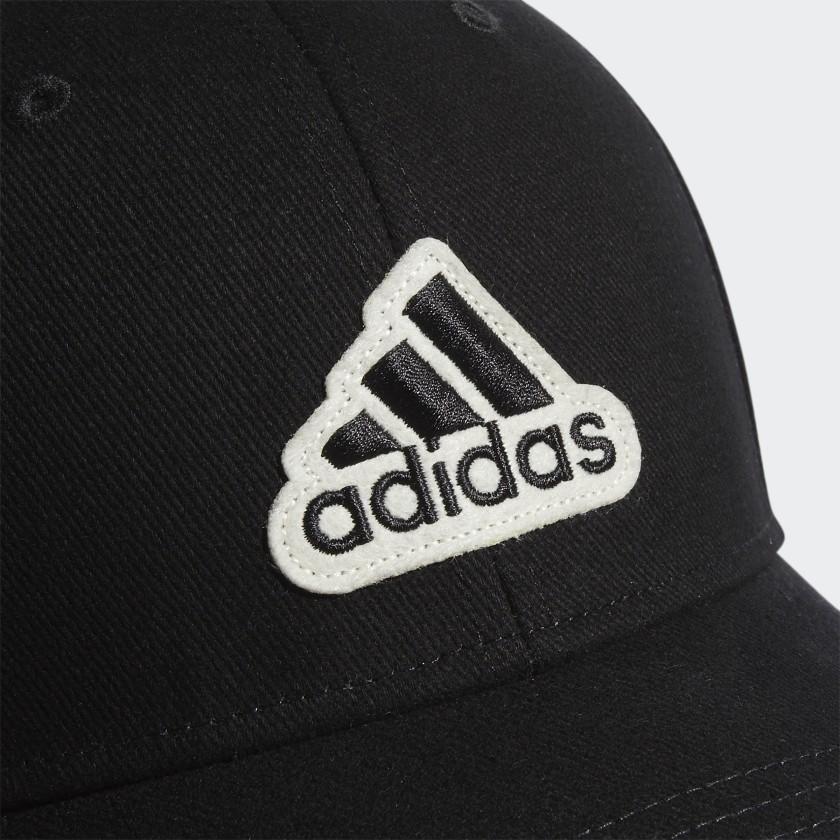 thumbnail 8 - adidas Concourse Snapback Hat Men's