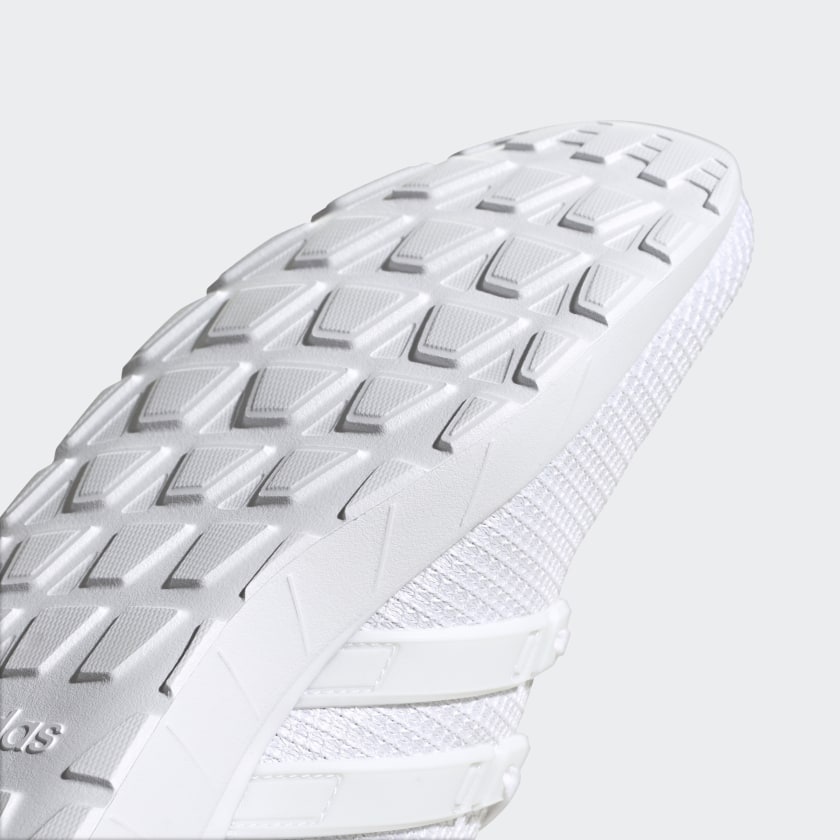 adidas-Questar-Flow-Shoes-Men-039-s thumbnail 16