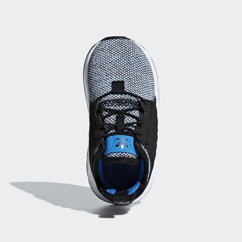 adidas-Originals-X-PLR-Shoes-Kids-039 thumbnail 14
