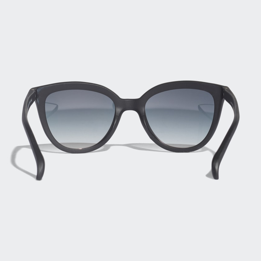 AOR006 Sunglasses