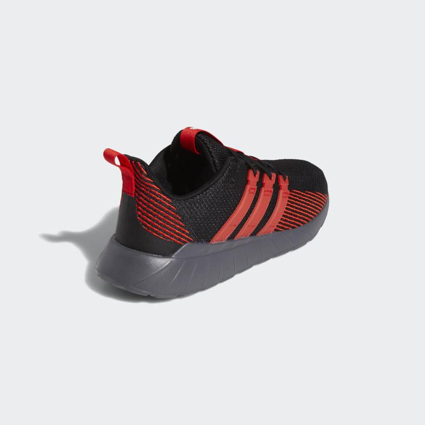adidas-Questar-Flow-Shoes-Men-039-s thumbnail 15