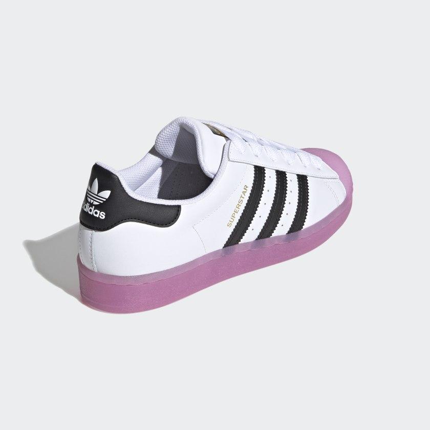 adidas-Originals-Superstar-Shoes-Women-039-s thumbnail 62