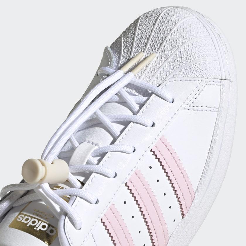 thumbnail 25 - adidas Originals Superstar Shoes Women's