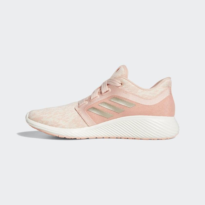 adidas-Edge-Lux-3-Shoes-Women-039-s thumbnail 17