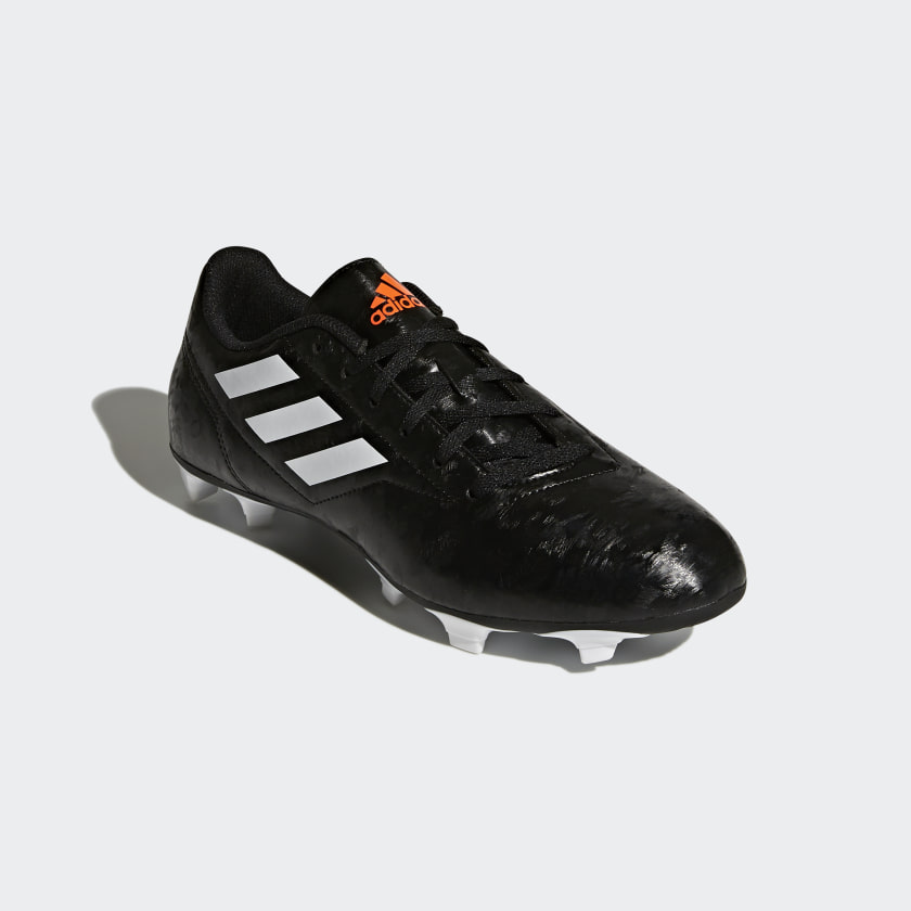 Conquisto II Firm Ground Cleats