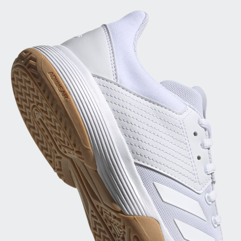 adidas-Ligra-6-Shoes-Women-039-s thumbnail 15