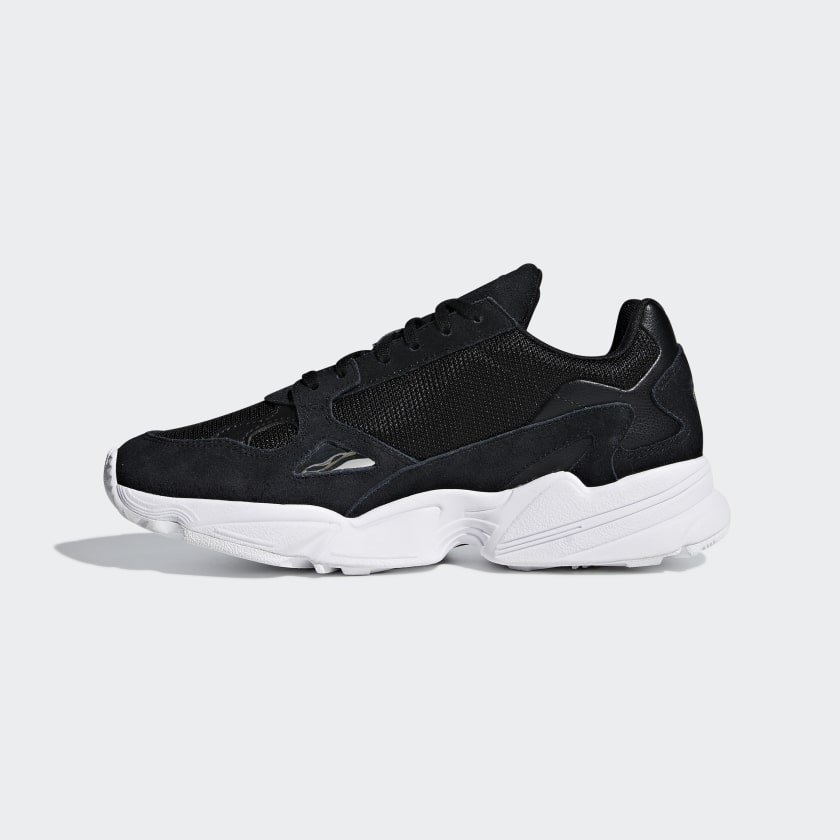 adidas-Originals-Falcon-Shoes-Women-039-s thumbnail 27