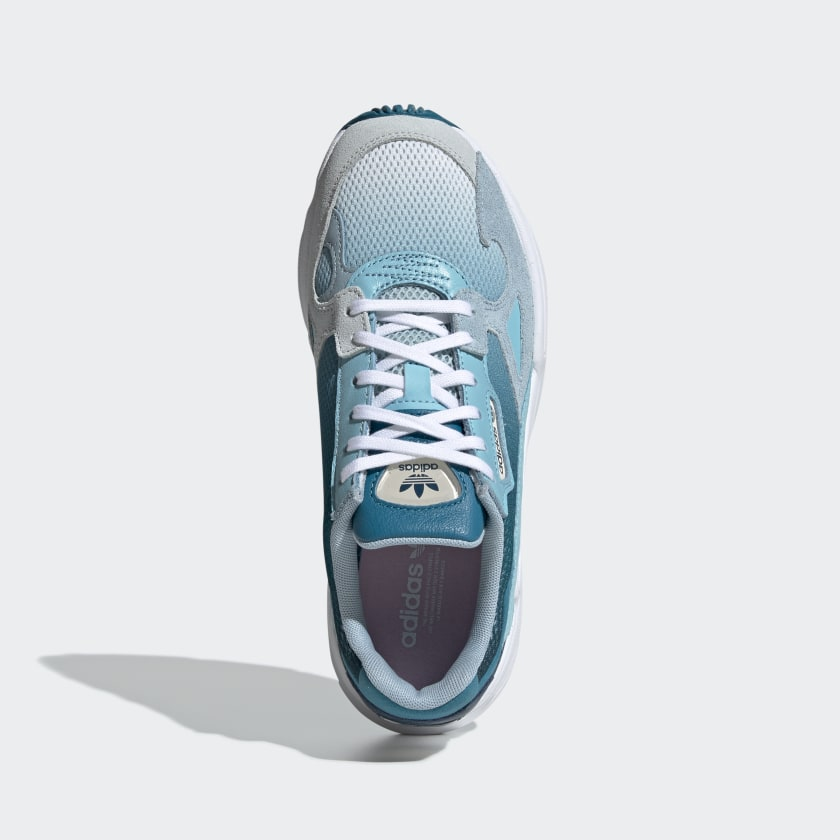 adidas-Originals-Falcon-Shoes-Women-039-s thumbnail 88