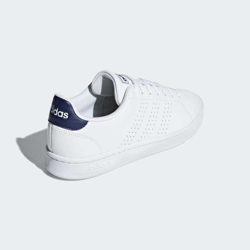 Adidas-Advantage-Scarpe-Uomo miniatura 12