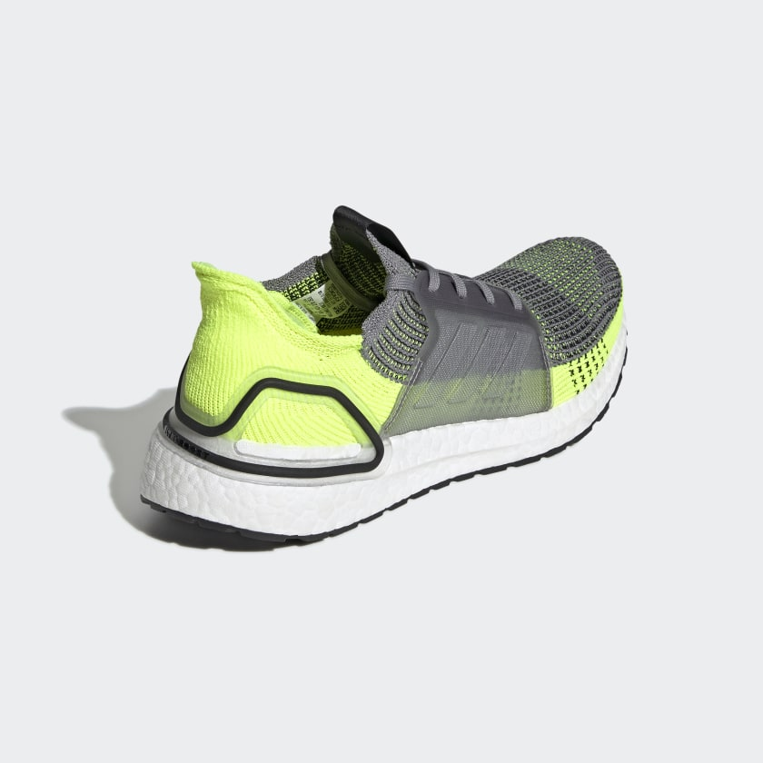 adidas-Ultraboost-19-Shoes-Men-039-s thumbnail 41
