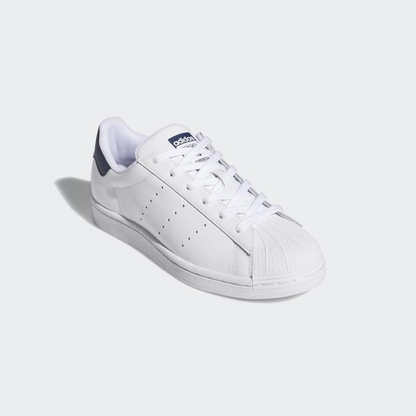 adidas-Originals-Superstan-Shoes-Women-039-s thumbnail 27