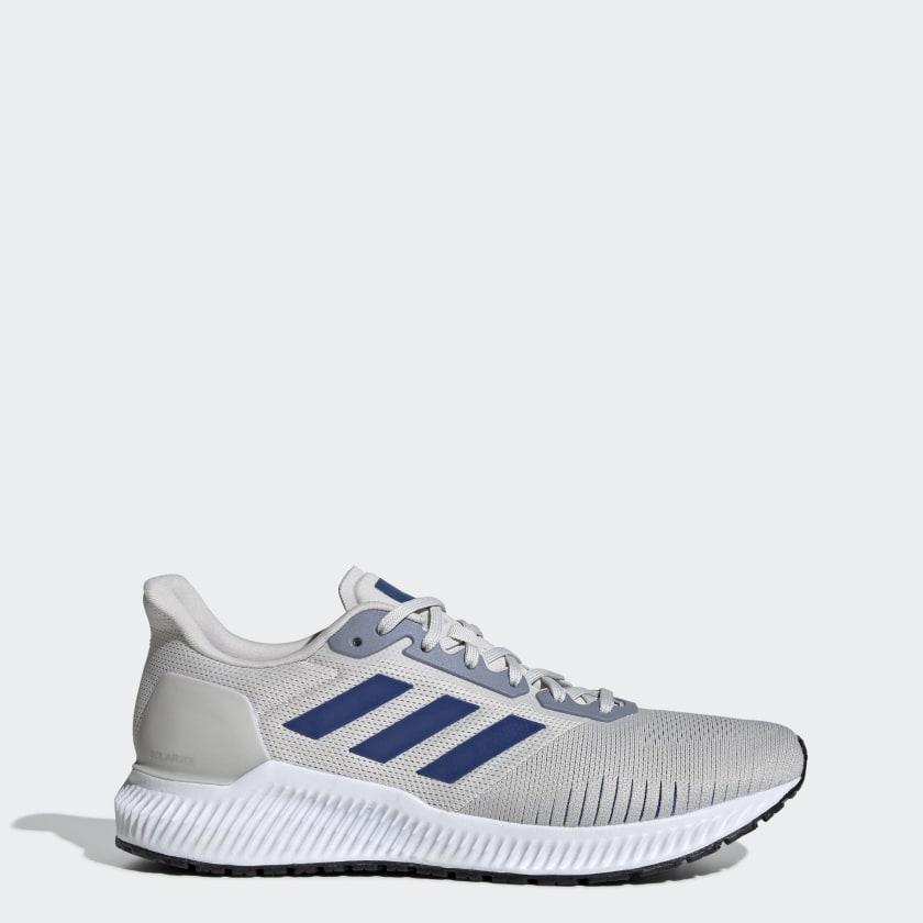 adidas-Solar-Ride-Shoes-Men-039-s thumbnail 25