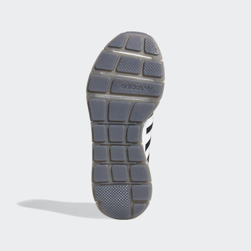 thumbnail 10 - adidas Originals Swift Run X Shoes Women's