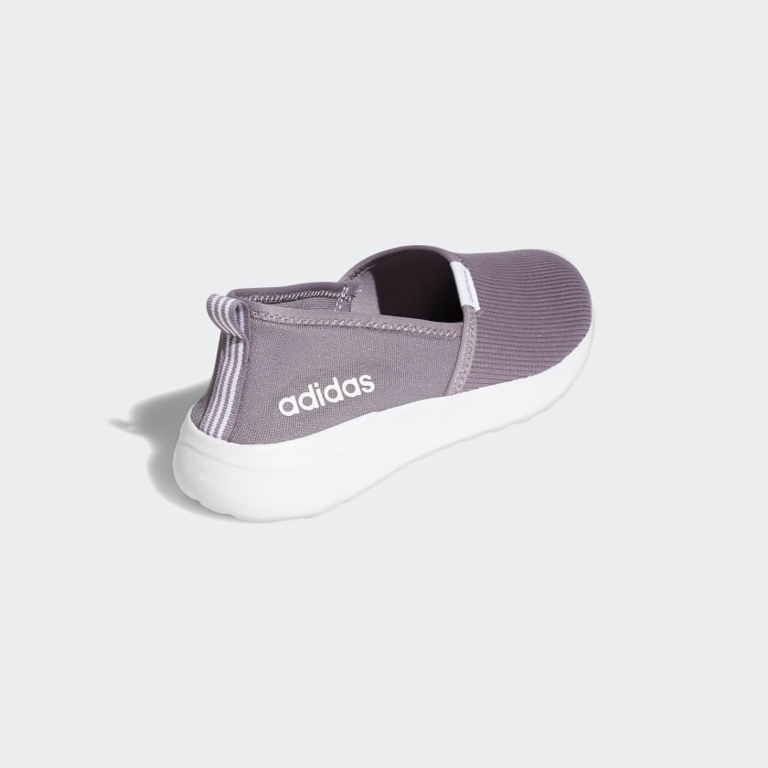 adidas-Lite-Racer-Shoes-Women-039-s thumbnail 15