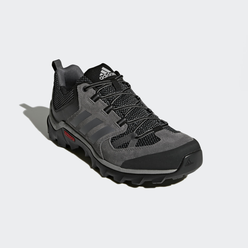 Zapatillas Caprock