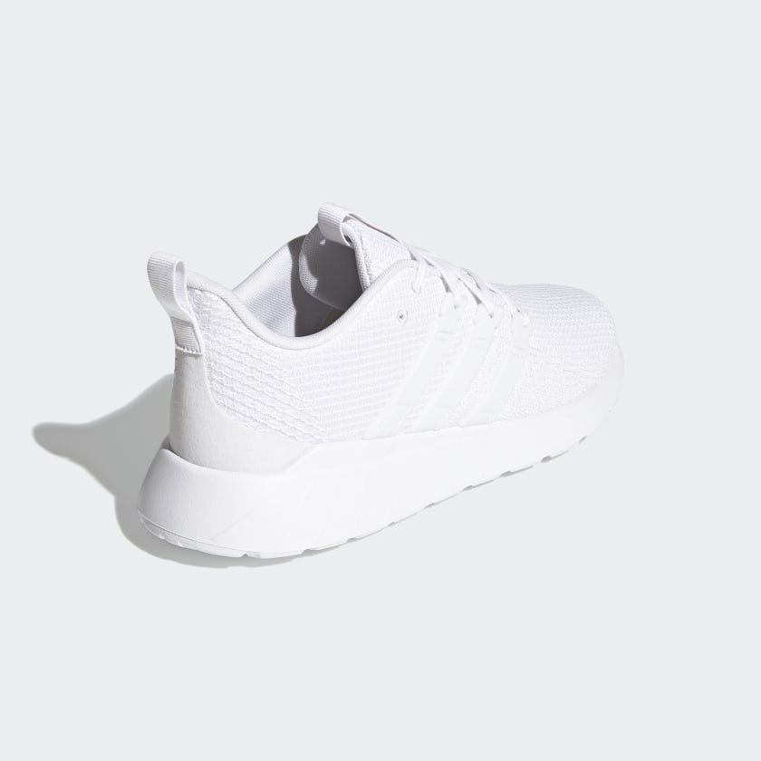 adidas-Questar-Flow-Shoes-Men-039-s thumbnail 17