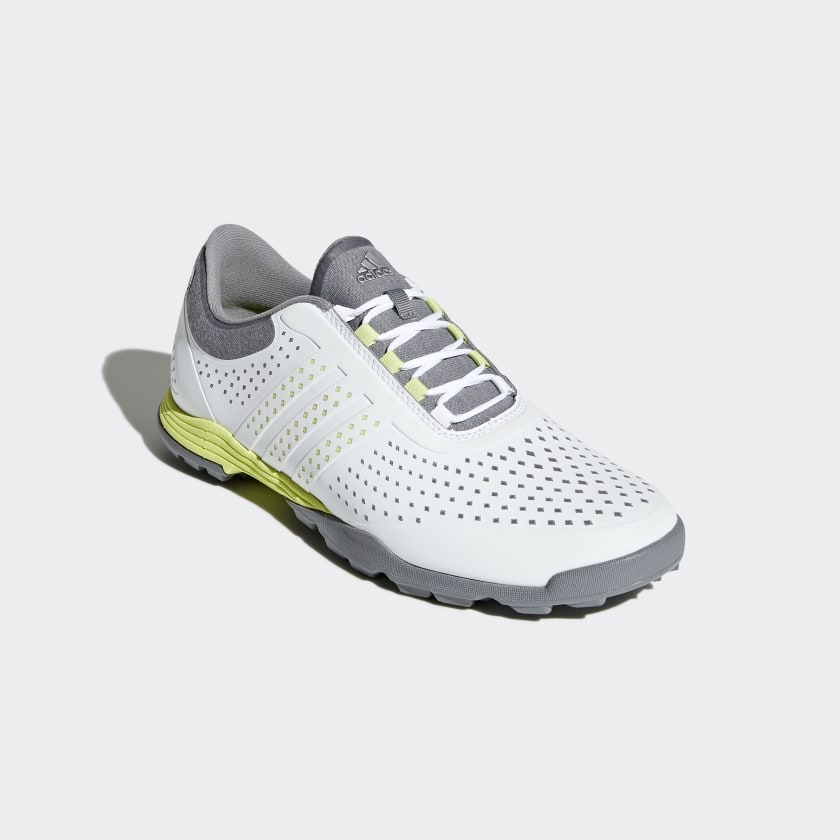 adipure Sport Shoes