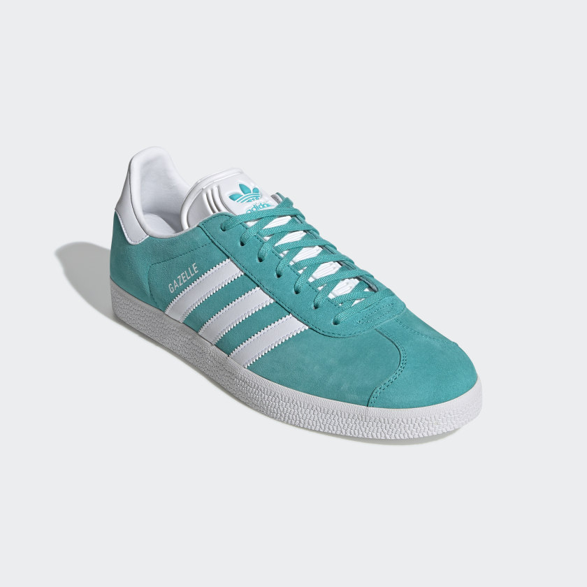 adidas-Originals-Gazelle-Shoes-Men-039-s thumbnail 45