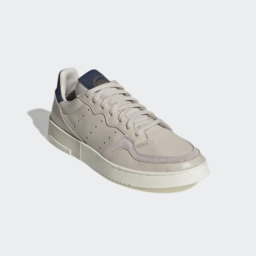 adidas-Originals-Supercourt-Shoes-Men-039-s thumbnail 26