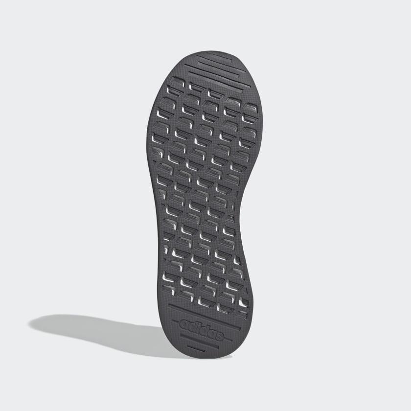 adidas-Run-90s-Shoes-Men-039-s thumbnail 14