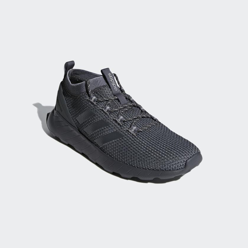 Sapatos Questar Rise