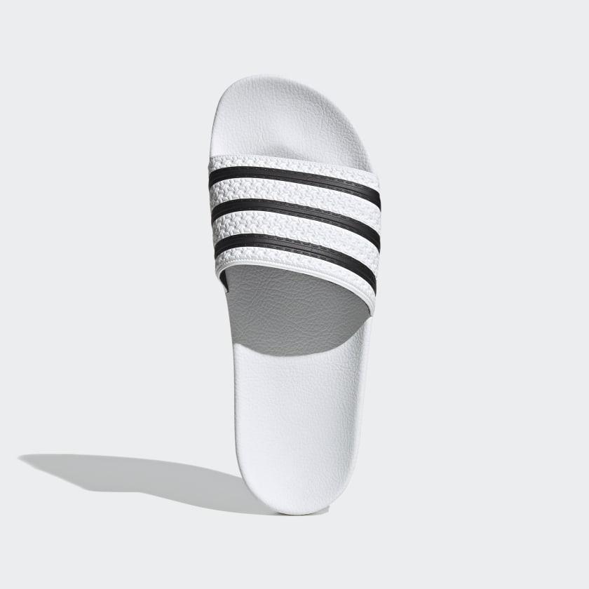 adidas-Originals-Adilette-Slides-Men-039-s thumbnail 17