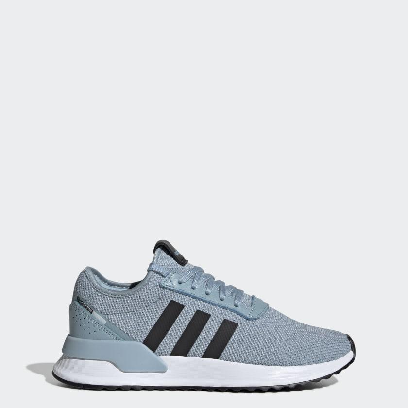adidas-Originals-U-Path-X-Shoes-Women-039-s thumbnail 44